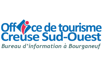 Office de tourisme - Bourganeuf