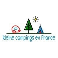 ​Kleine Campings en France