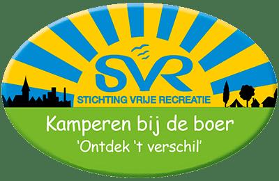 SVR-logo – Les Filloux